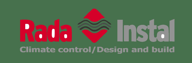 Logo RADA instal - tahoma-01